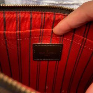 Louis Vuitton Bags - Louis Vuitton wristlet